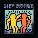 bestbuddies