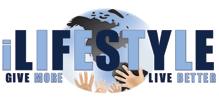 iLifestyle_logo