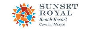 ROYAL SUNSET RESORT