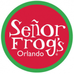 Senor Frogs Orlando