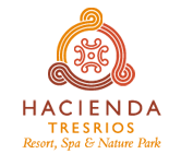 hacienda-tres-rios-resort-logo