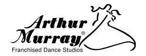 Author Murry Dance Studios