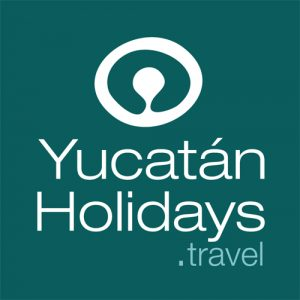 Yucatan Holidays
