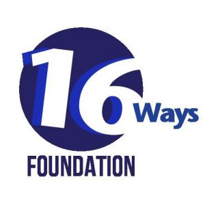 16Ways Foundation