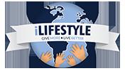 logo-ilifestyle-small