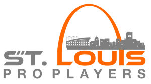 St. Louis Pro Players